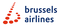 special Africa airfares with brussels airline