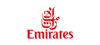 cheap africa airline airfares with emirates airline